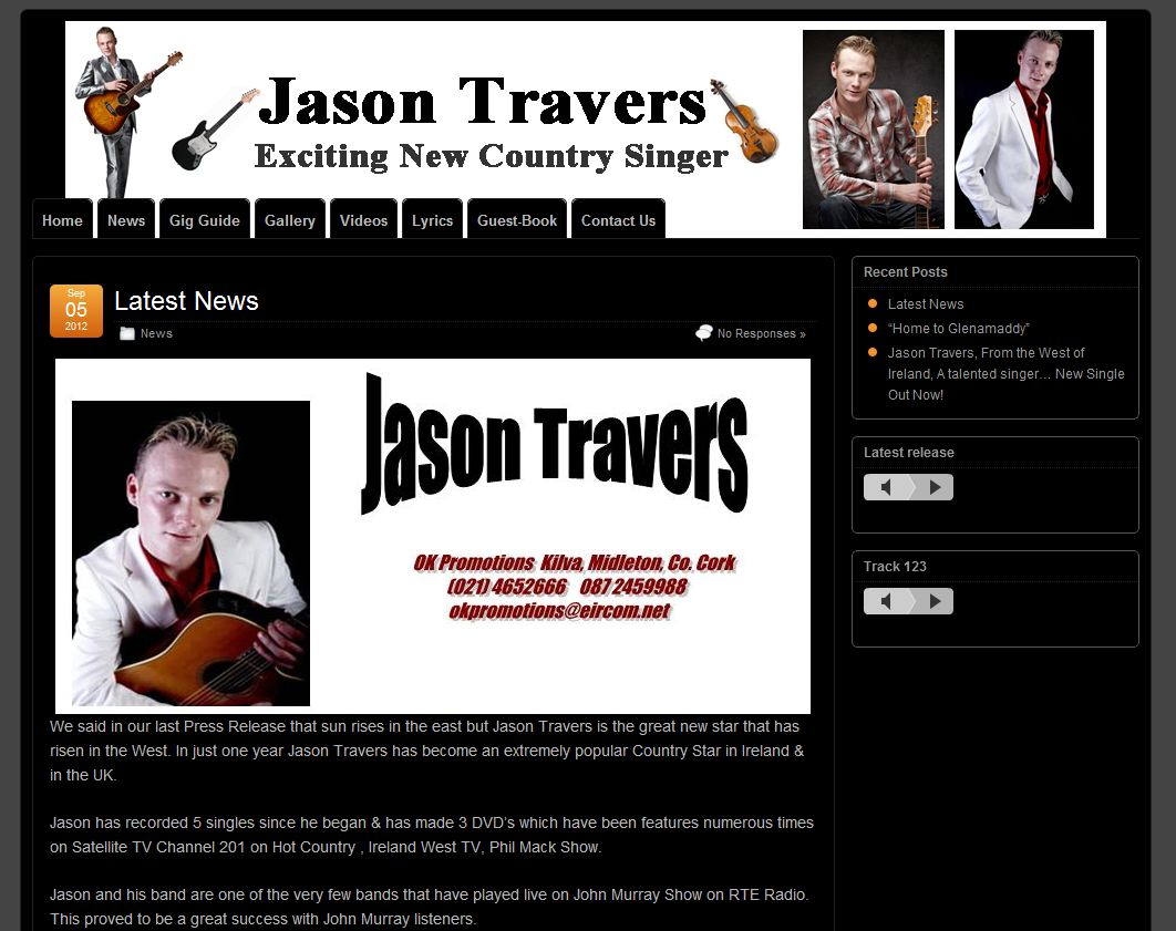 Jason-Travers